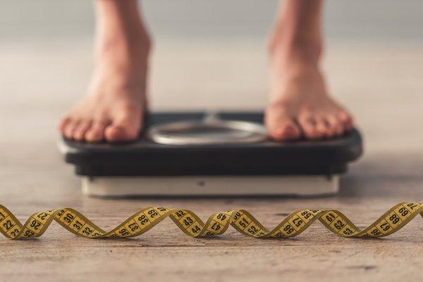Diyabet ve obezite Kovid-19'a yakalanma riskini artırıyor 14