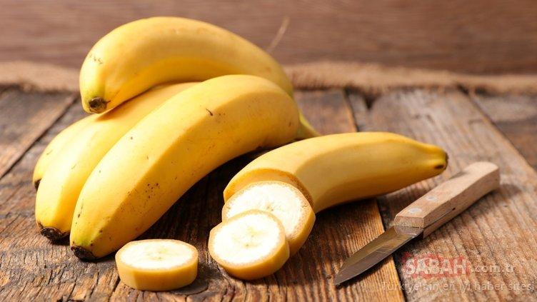 Milyonlarca insan bilmeden bu besinleri yiyor! Meğer bu besinin içinde bir hazine saklıymış