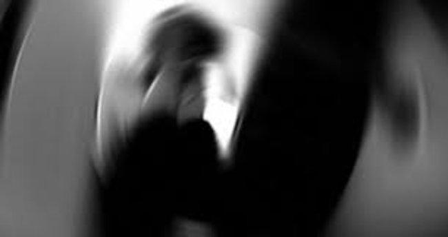 Burdur'da üvey kızını taciz eden babaya 18 yıl 19 ay hapis