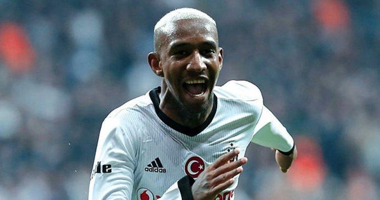Beşiktaş'ta Tosiç ayrılığından sonra gözler o isimlerde
