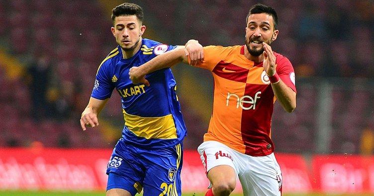 fc2b5aab92425 Bucaspor - Galatasaray maçı ne zaman saat kaçta hangi kanalda ...