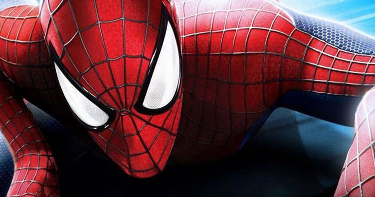 Örümcek Adam: Eve Dönüş, 7 Temmuz'da vizyonda