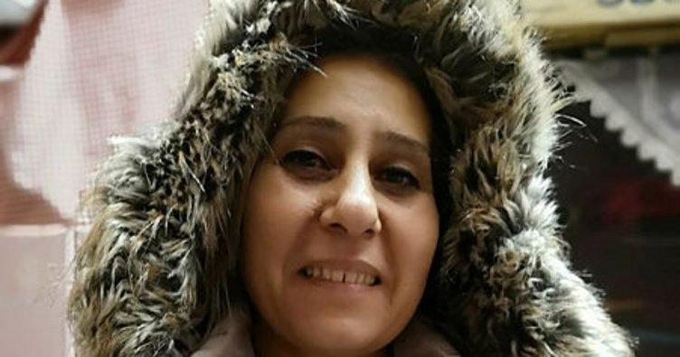 Eski eşinin öldürdüğü kadının yeğeni: Boşanmayı sindiremedi
