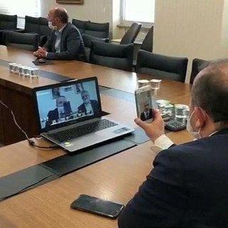 İçişleri Bakanı Süleyman Soylu: Önümüzdeki 10 gün çok dikkatli olmalıyız