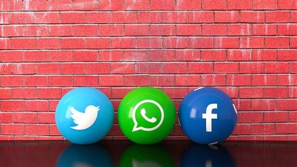 WhatsApp gizlilik sözleşmesi nasıl kabul edilir, kabul edilmezse ne olur? WhatsApp sözleşmesi nedir, son gün ne zaman?