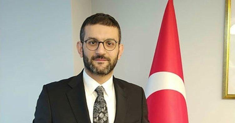 İSKİ, İstanbul'un gözbebeği Haliç'i ihmal etti