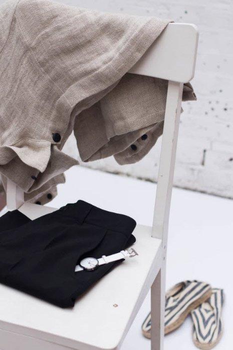 Moda insan psikolojisini nasıl etkiler?