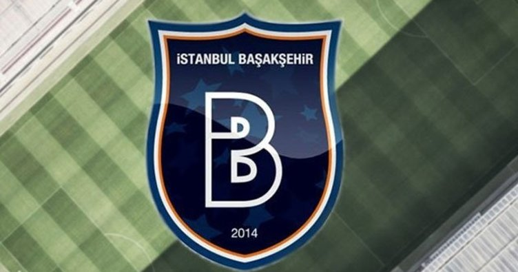 Başakşehir'den TFF ve Cumhuriyet Başsavcılığı'na başvuru !..