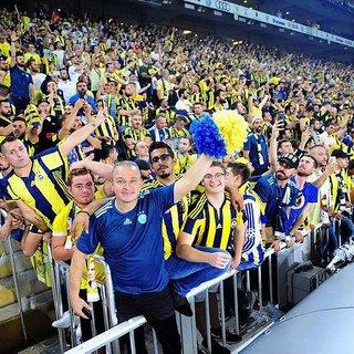 Kadıköy'de dev hazırlık