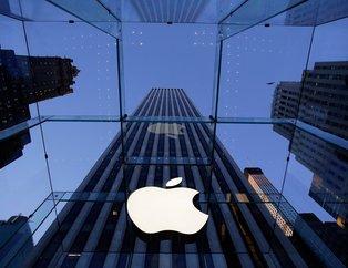 Apple macOS Catalina'nın özellikleri nedir? macOS Catalina nasıl yüklenir?