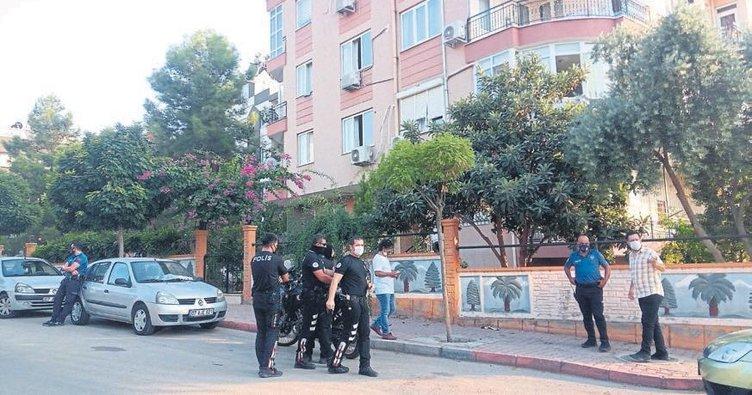 Savcı itiraz etti tacizci tutuklandı