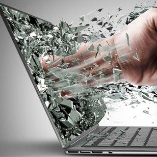 Yeni nesil tehlike: Siber zorba!