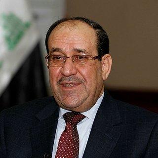 Maliki: Türkiye'nin rolünden memnuniyet duyuyoruz!