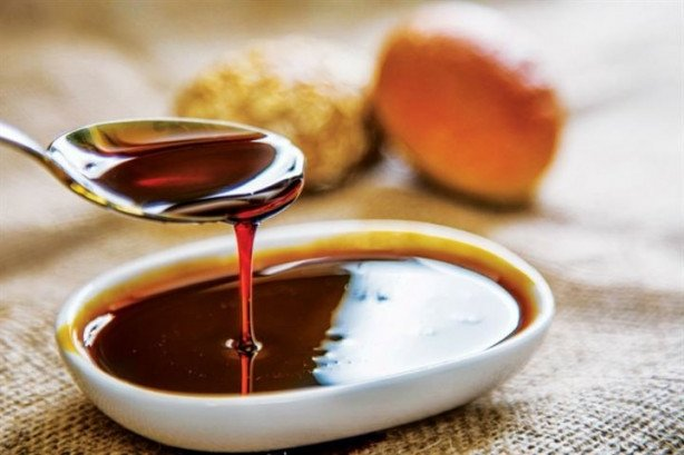 Doğal tatlandırıcılar kullanın, şekere elveda deyin!