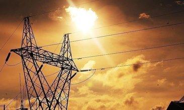 Elektrikler ne zaman gelecek? BEDAŞ 20 Ocak elektrik kesintisi başlangıç ve bitiş saatleri
