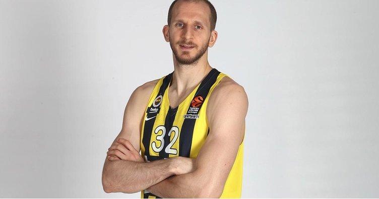 Fenerbahçe, Sinan Güler ile yollarını ayırdı