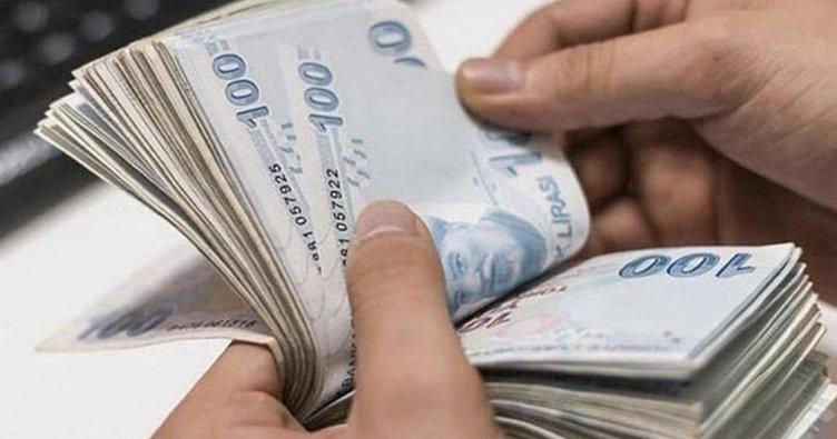 Evde emekli maaşı ödemeleri ne zaman gerçekleştirilecek? Evden emekli maaşı başvurusu nasıl yapılır?