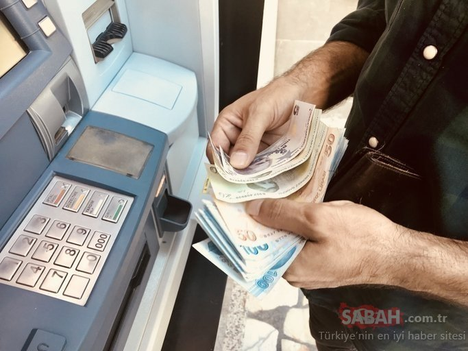 Banks' consumer-housing-vehicle loan interest rates: What is the current loan interest rates of Ziraat Bank, Halkbank, Vakıfbank?