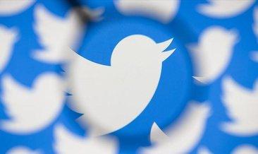 Twitter BAE destekli hesapları kapattı