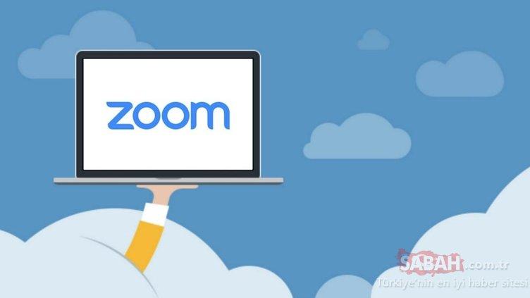 Zoom uygulaması nedir, nasıl kullanılır ve ne işe yarar? Zoom nasıl indirilir, güvenilir mi ve ücretsiz mi?