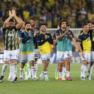 Sabah yazarları Süper Lig'in ilk haftasını yorumladı