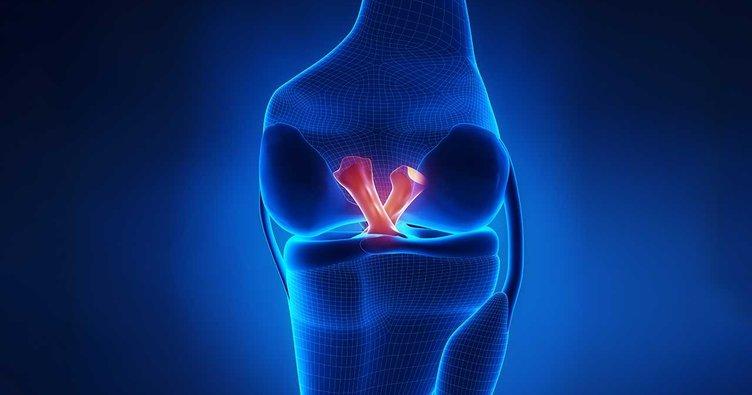 Çapraz bağ kopması nasıl anlaşılır? Ön çapraz bağ ameliyatı sonrası iyileşme ne kadar sürer?