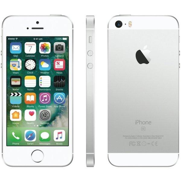 Kilitlenen açılmayan iPhone nasıl açılır?