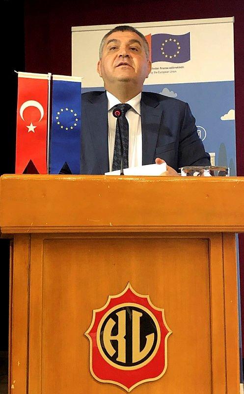 avrupanin sinirlari turkiyenin guneydogu sinirlaridir 1573568574241 - Avrupa'nın sınırları Türkiye'nin güneydoğu sınırlarıdır