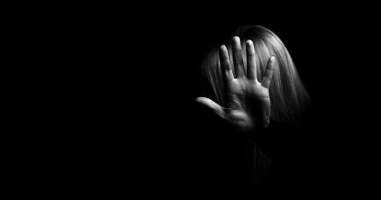 İlkokulda mide bulandıran taciz! Üçüncü sınıf öğrencisine güvenlik görevlisinden iğrenç istismar