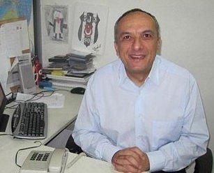 Beşiktaş - Fenerbahçe maçı Twitter'ı salladı