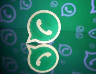 WhatsApp'ın az bilinen özellikleri 2019! WhatsApp'ta bunları biliyor musunuz?