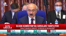 Hazine ve Maliye Bakanı Lütfi Elvan'dan bütçe sunumunda açıklamalar: Finansal istikrar ve fiyat istikrarını çok önemsiyoruz | Video