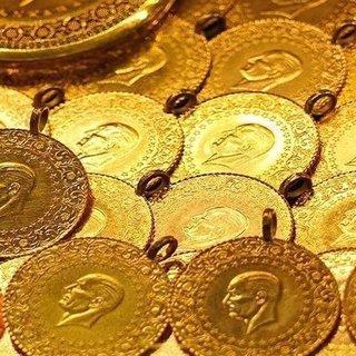Son dakika haberi: Altın fiyatları bugün ne kadar ve kaç TL? 17 Eylül Salı gram, tam, yarım ve çeyrek altın fiyatları bu sayfada