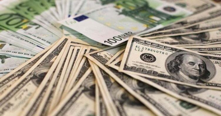 Dolar ve Euro fiyatları bugün ne kadar? Güncel ve canlı dolar Euro alış satış fiyatı 16 Eylül