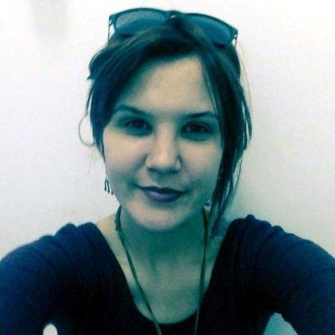 Ölüm genç kadını tatilde yakaladı