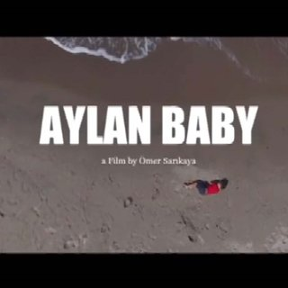 'Aylan Bebek' filminin fragmanı yayımlandı
