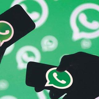 Yeni yalnızlık WhatsApp sosyalliği