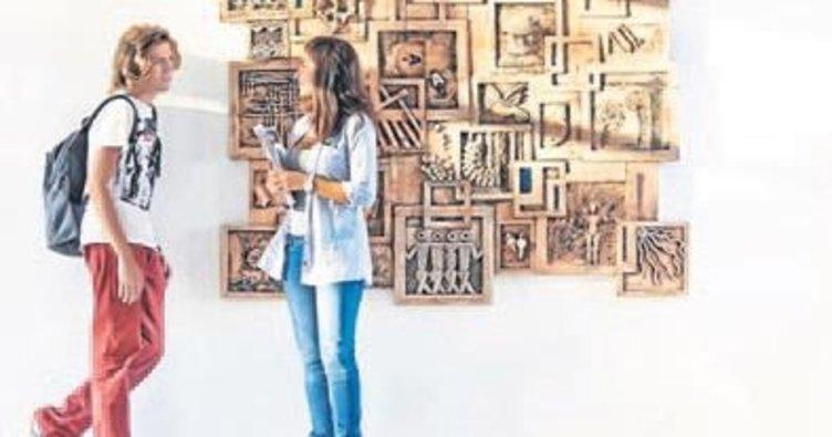 Geleceğin sanatçılarını belirleme sınavı tarihleri açıklandı