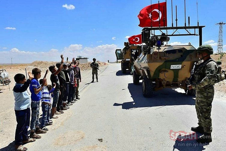 Türkiye'nin İdlib için A ve B planı.