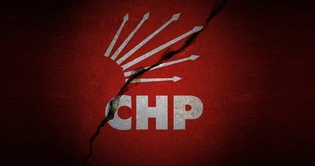 CHP otomatik bireysel emekliliği AYM'ye götürdü