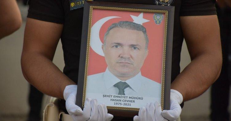 Son dakika: SABAH Hakkari Emniyeti'ndeki cinayetin detaylarına ulaştı! Katilin ifadesinden 'ihmaller zinciri' çıktı