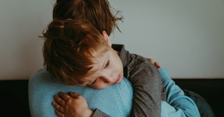 Aileler dikkat! Çocuklar da geçmeyen ağrıların altında o neden olabilir