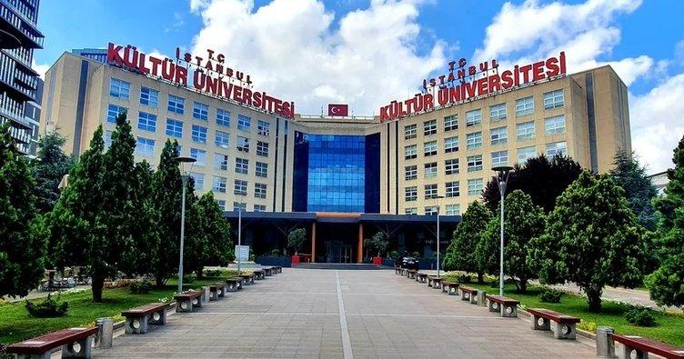İstanbul Kültür Üniversitesi 5 öğretim üyesi alıyor