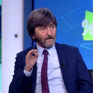 Emre Belözoğlu, transfer, son dakika gelişmeleri