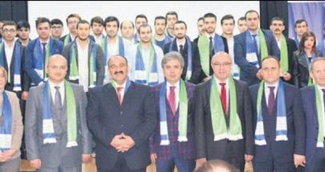 BEDAŞ Akademi ilk mezunlarını verdi