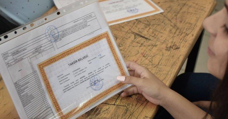 Milli Eğitim Bakanlığından son dakika karne notları açıklaması! Karne notları nasıl verilecek? Karneler ne zaman alınacak?