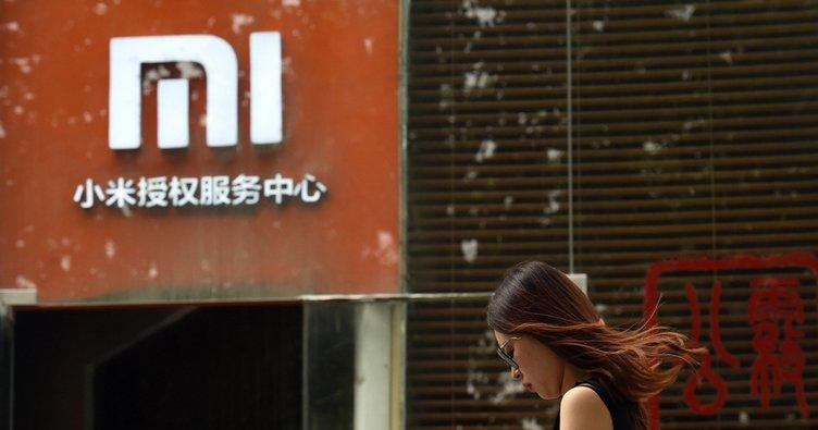 Xiami Mi 6X resmen tanıtıldı! Xiaomi Mi 6X'in özellikleri ve fiyatı nedir?