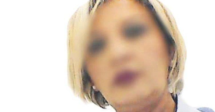 Tacizci kadının şizofren yalanı tutmadı