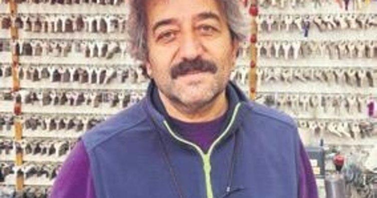 Ankaralıların asgari ücret sevinci