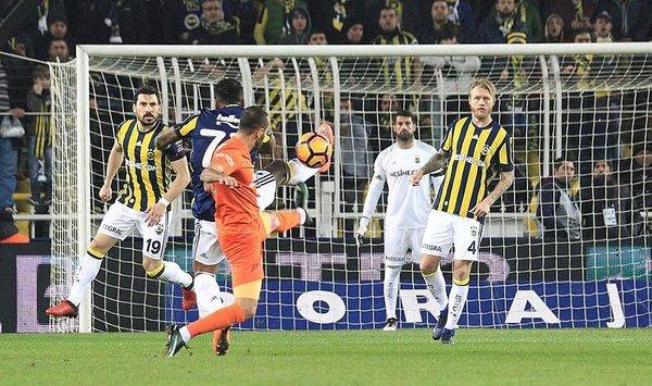 Rıdvan Dilmen: Berbat bir maç izledik
